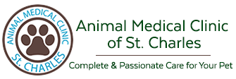 Animal Medical Clinic of St. Charles
